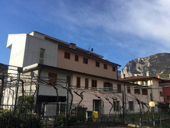 Padergnone, Italy: photo8.jpg