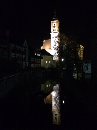 Krumbach, Germany: photo4.jpg