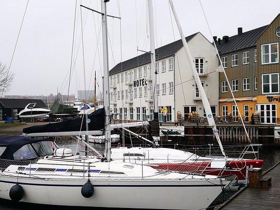 East Jutland Foto