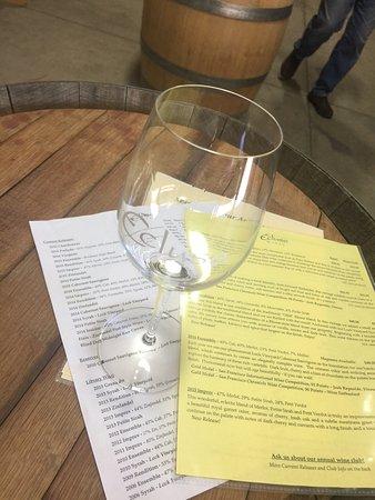 Ecluse Wines: photo5.jpg