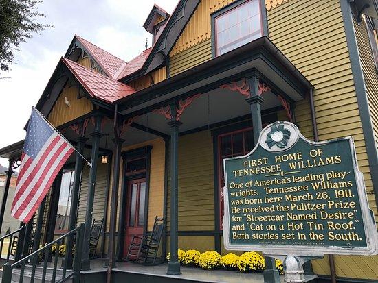 Columbus, MS: photo3.jpg