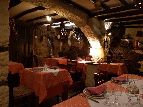 Leivi, Ιταλία: 20171119_193534_large.jpg