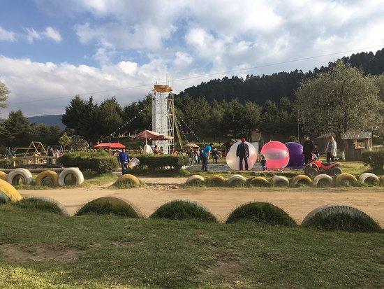 Parque recreativo La Marquesa: photo2.jpg