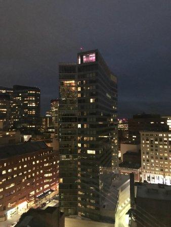Revere Hotel Boston Common: photo3.jpg