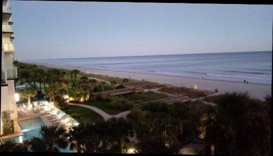 Schooner II Beach/Racquet Club : TA_IMG_20171119_173022_large.jpg