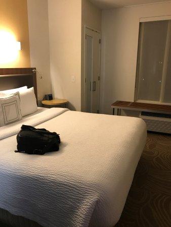 Room 417