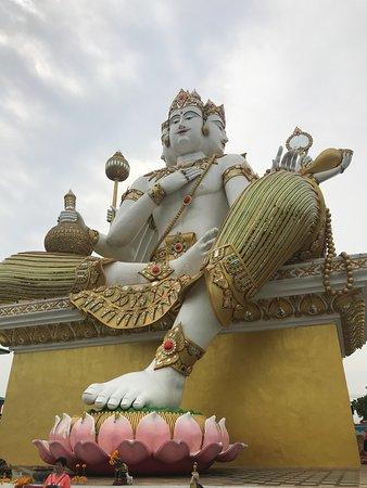 Chachoengsao, Thailand: photo7.jpg