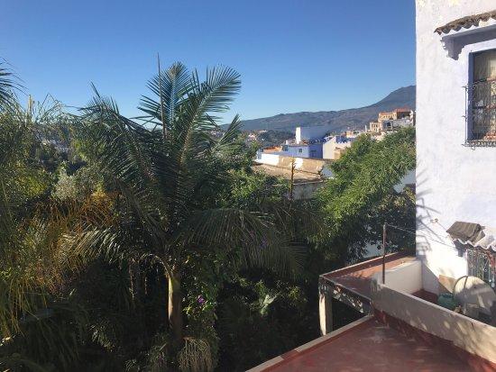 Hotel Molino: photo1.jpg