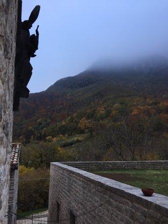 Serra Sant'Abbondio, إيطاليا: photo4.jpg