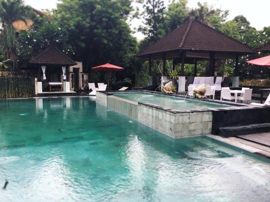 Villa Puri Ayu: photo1.jpg