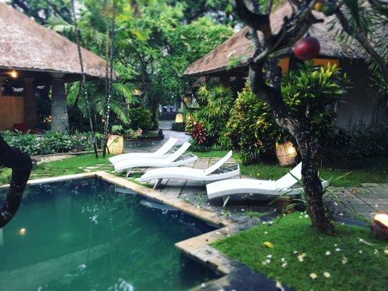 Villa Puri Ayu: photo2.jpg