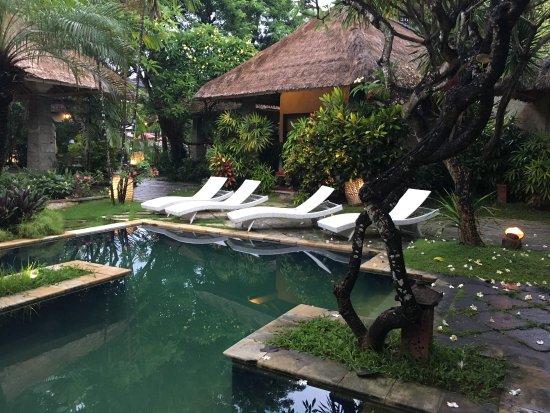 Villa Puri Ayu: photo3.jpg