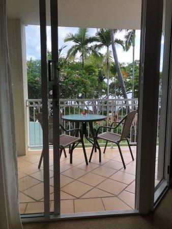 On the Beach Holiday Apartments: photo0.jpg
