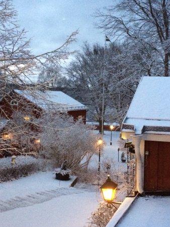 Grythyttan, Suecia: photo8.jpg