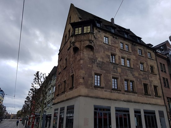 Das Kathchenhaus