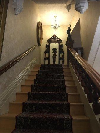 Waverley Inn: photo2.jpg