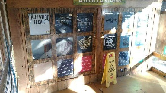 Driftwood, TX: IMG_20171117_161015_large.jpg