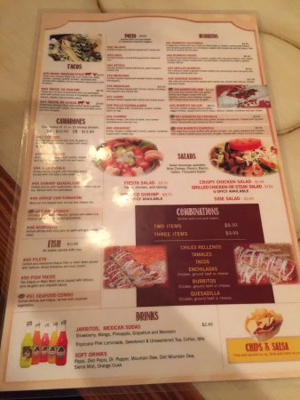 Vincennes, IN: I took several pictures last night.  I was surprised that this place only had one review and no