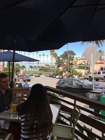 Cody 39 s la jolla menu prices restaurant reviews for Fish restaurant la jolla