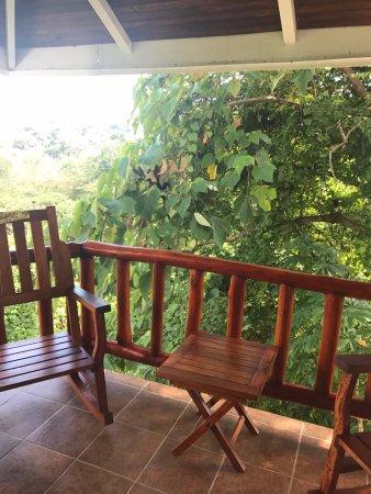 Lodge Las Ranas Image