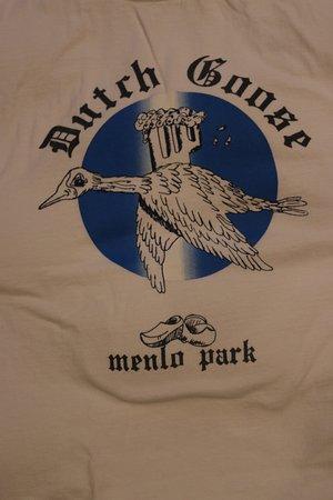 Menlo Park Picture