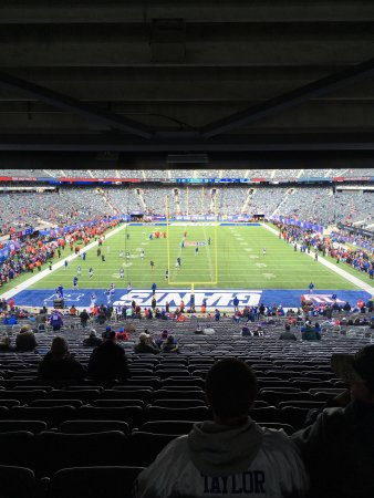 East Rutherford, Nueva Jersey: photo1.jpg