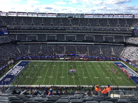 East Rutherford, Nueva Jersey: photo2.jpg