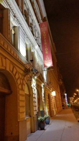 Prague Centre Superior: IMG_20171119_041404_large.jpg