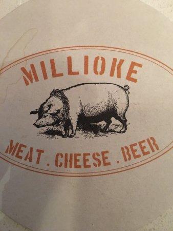 Millioke - Meat Cheese Beer: photo0.jpg