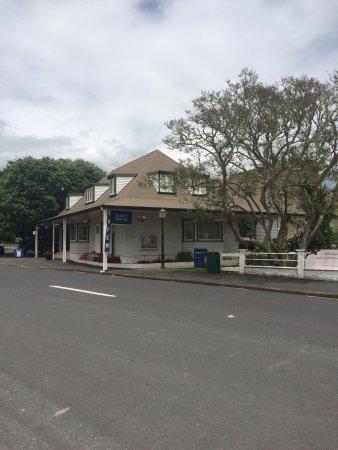 Russell, Nieuw-Zeeland: photo0.jpg