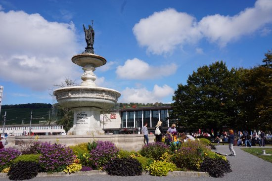 Kiliansbrunnen