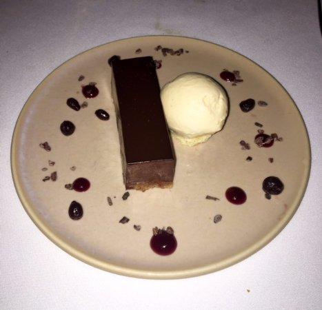 ARIA Restaurant 사진