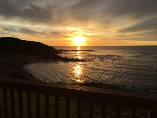 Clarion Inn Surfrider Resort: photo0.jpg