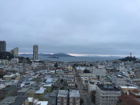 Fairmont Hotel San Francisco Special Deals