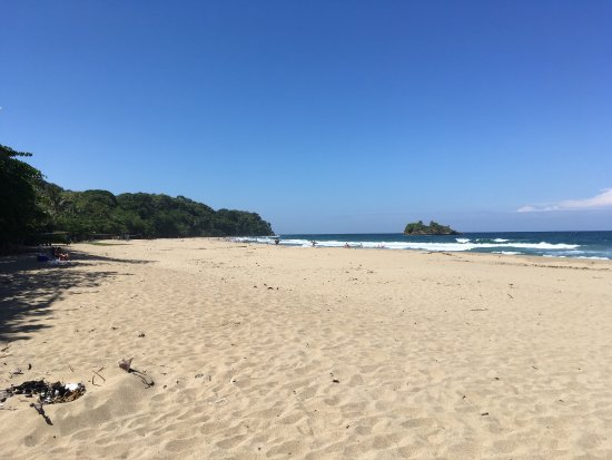 Puerto Viejo Beach: photo1.jpg