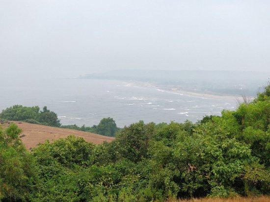 Chapora, India: photo1.jpg