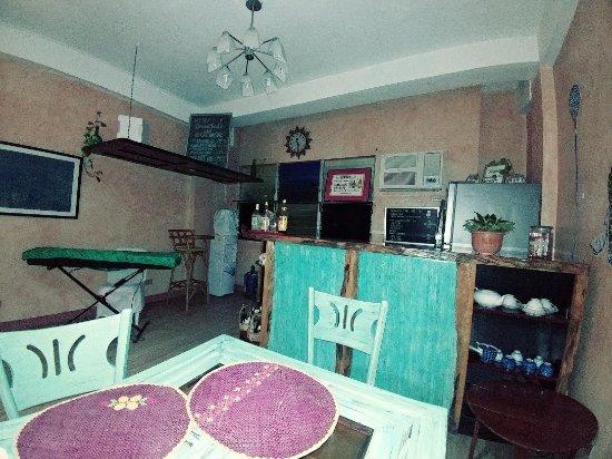 Bahay Ni Tuding Inn: 20171114_173257_Film3_large.jpg