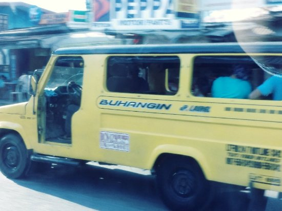 Bahay Ni Tuding Inn: 20171114_153842_Film3_large.jpg