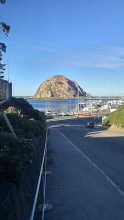 Morro Bay, CA: 1118170842_HDR_large.jpg
