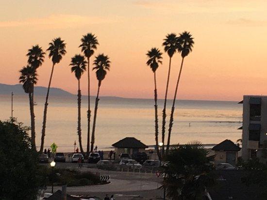 Beachview inn: photo0.jpg