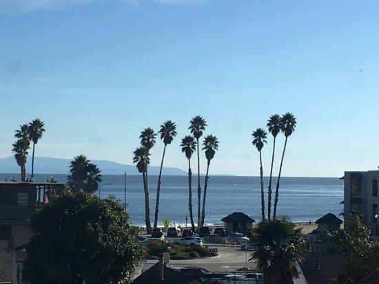 Beachview inn: photo1.jpg