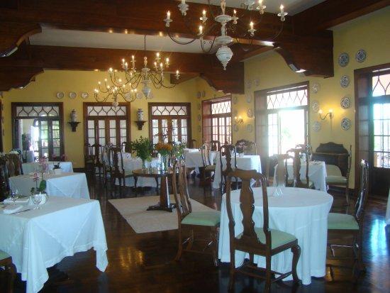 Belmond Hotel das Cataratas Photo