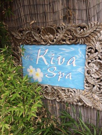 Kiva Spa and Bathhouse Mullumbimby: photo0.jpg