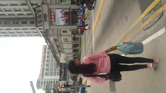 Bugis, Singapore: 20170928_150400_large.jpg