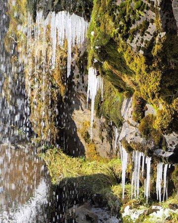 Grundarfjorour, Islandia: photo1.jpg