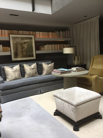 Hotel Matilda: photo1.jpg