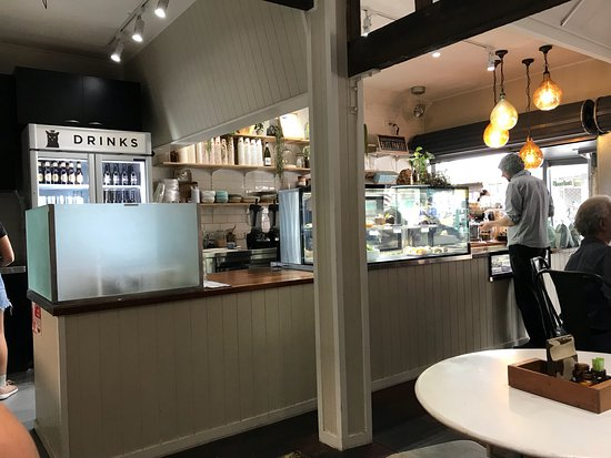 Miss Bliss Whole Foods Kitchen Brisbane Restaurant Reviews Phone Number Photos Tripadvisor
