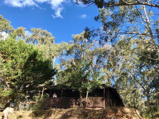 Capertee, Australia: IMG-20171109-WA0002_large.jpg