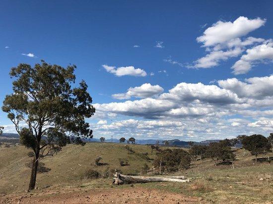 Capertee, Australia: IMG-20171109-WA0004_large.jpg