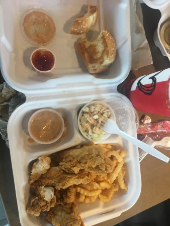 West Saint Paul, MN: box combo